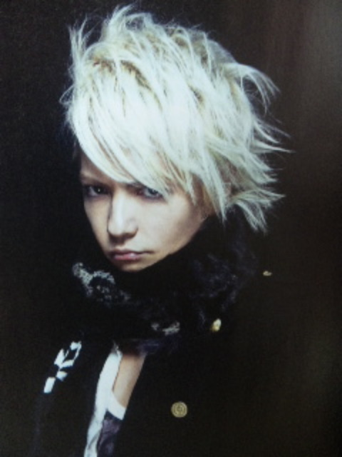 L'Arc en Ciel-hyde-female15.jpg